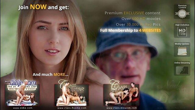 Ava Devine resiste a uma luta anal dura real life porno e violenta